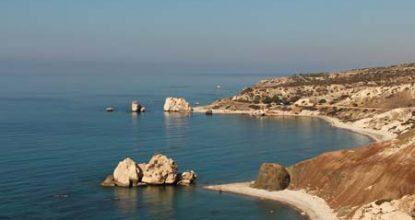 Что посмотреть на Кипре — достопримечательности и монастыри